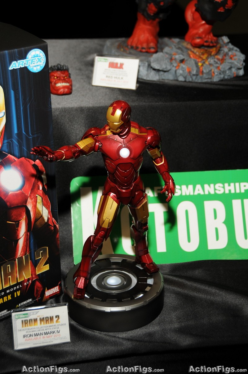 [Kotobukiya][Toy Fair 2010] Iron Man 2: Mark 6 TOY_4863_resize