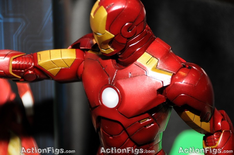 [Kotobukiya][Toy Fair 2010] Iron Man 2: Mark 6 TOY_4870_resize