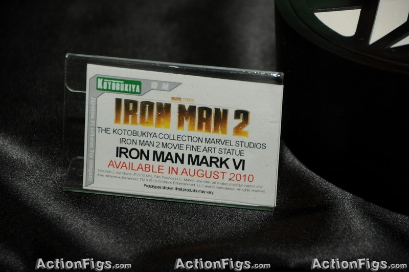 [Kotobukiya][Toy Fair 2010] Iron Man 2: Mark 6 TOY_4906_resize