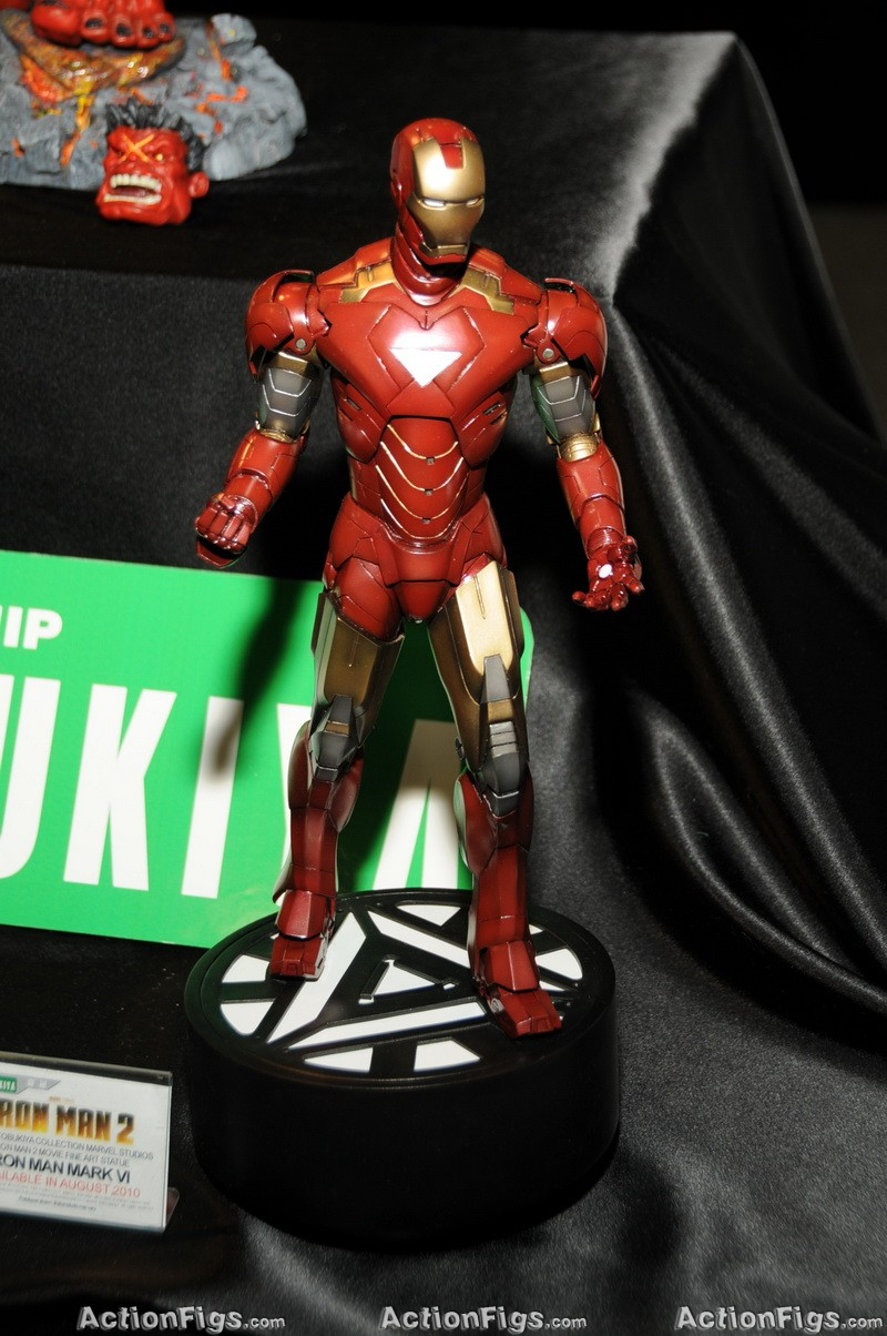 [Kotobukiya][Toy Fair 2010] Iron Man 2: Mark 6 TOY_4907_resize