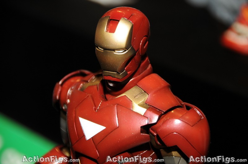 [Kotobukiya][Toy Fair 2010] Iron Man 2: Mark 6 TOY_4909_resize