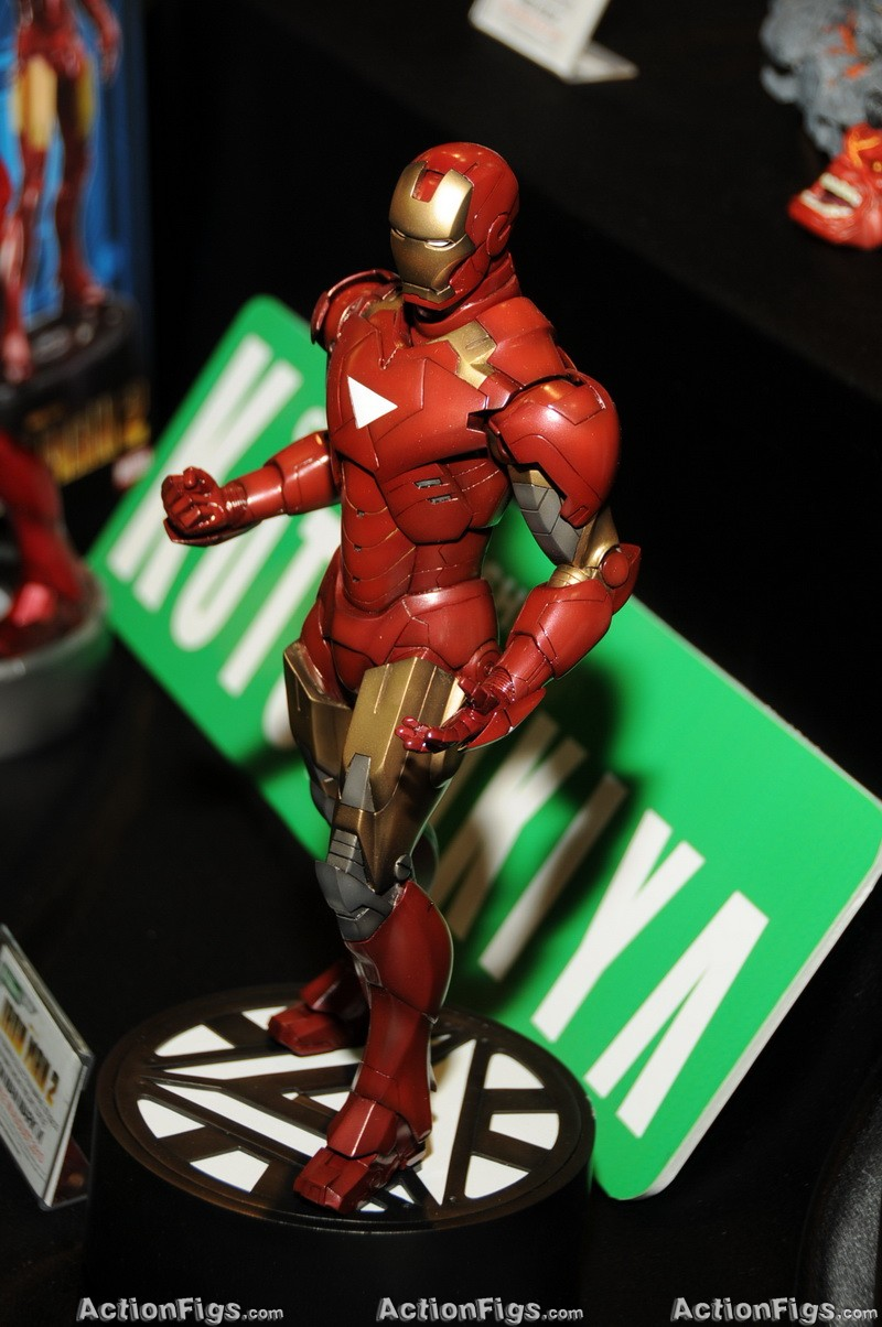 [Kotobukiya][Toy Fair 2010] Iron Man 2: Mark 6 TOY_4910_resize