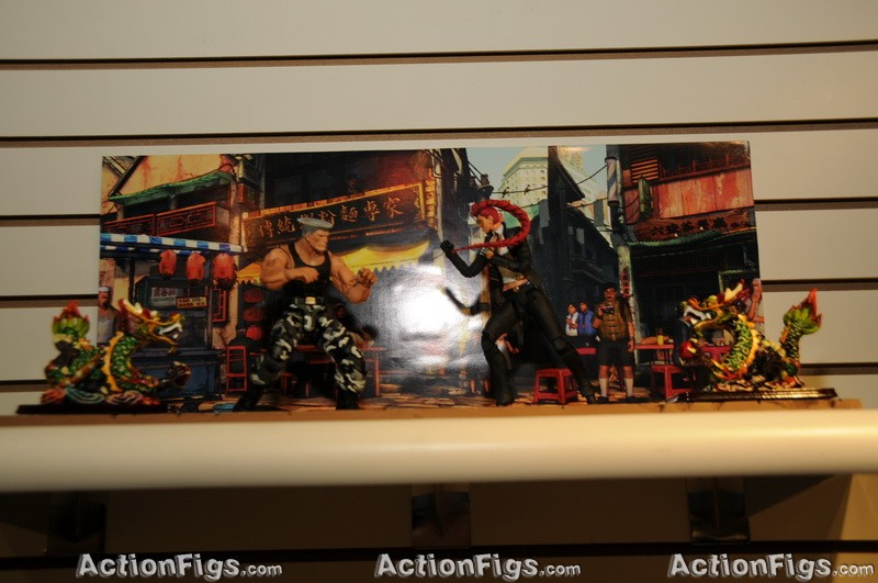 [Neca][Toy Fair 2010] Player Select TOY_5334_resize