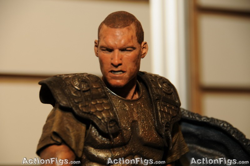 [Neca][Toy Fair 2010] CLASH OF THE TITANS TOY_5357_resize
