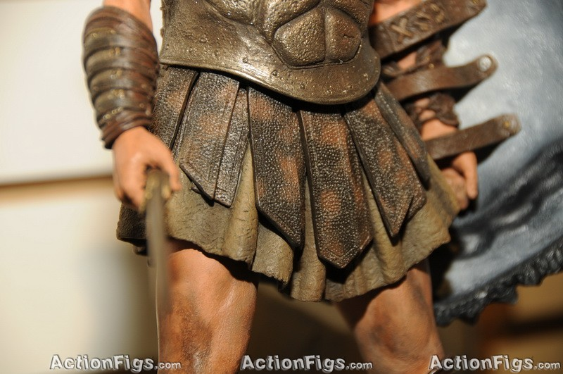 [Neca][Toy Fair 2010] CLASH OF THE TITANS TOY_5358_resize