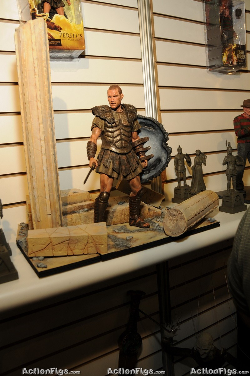 [Neca][Toy Fair 2010] CLASH OF THE TITANS TOY_5361_resize