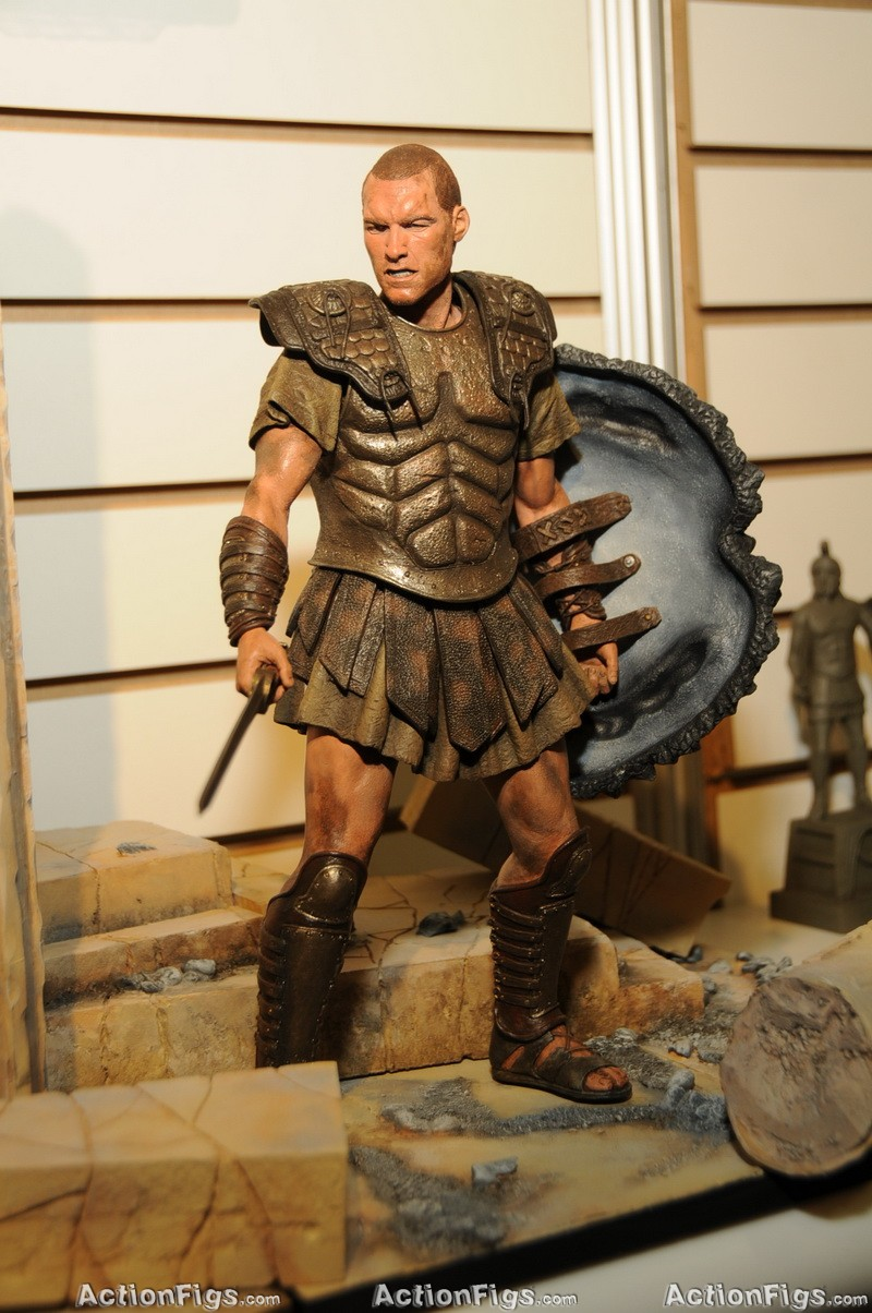 [Neca][Toy Fair 2010] CLASH OF THE TITANS TOY_5362_resize