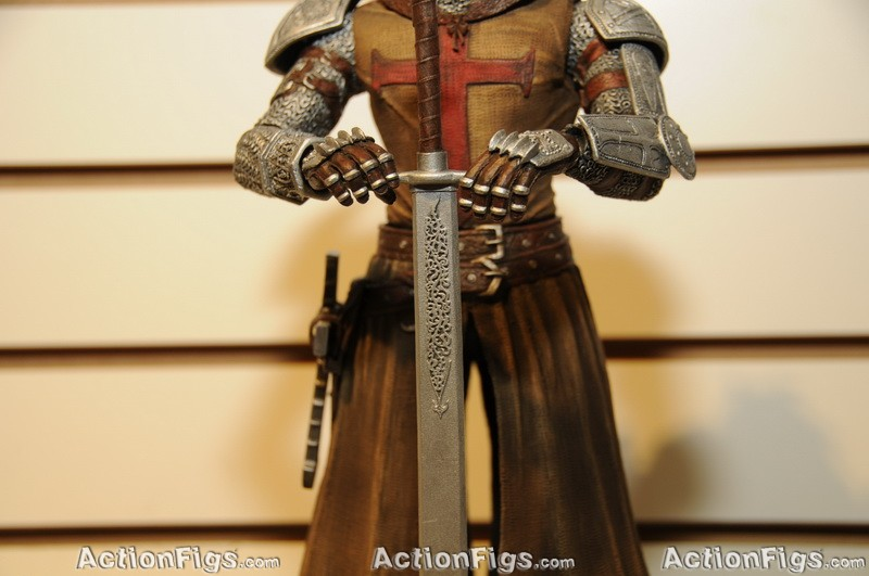[Neca][Toy Fair 2010] Player Select TOY_5440_resize